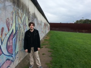 max_berlin_wall_Sept_2015
